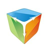 Логотип Профком Cтудентов УГАТУ