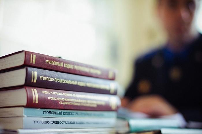 Органы прокуратуры Брестской области проверили соблюдение законодательства об охране историко-культурного наследия