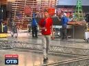 На «ИННОПРОМе-2014» ожидается визит Дмитрия Медведева
