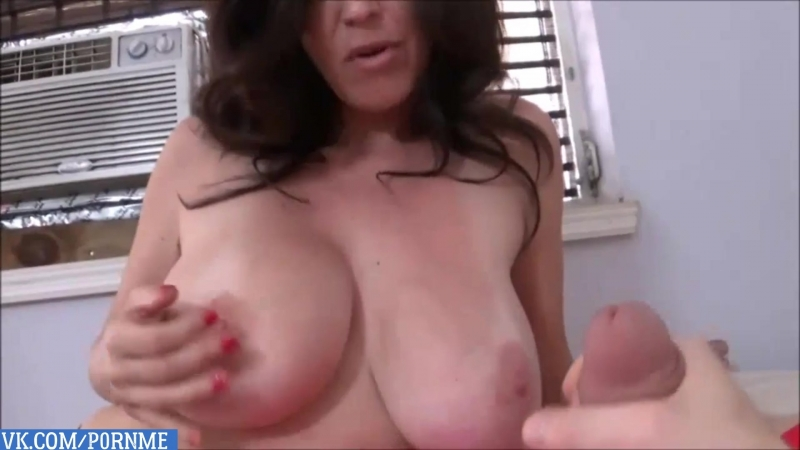 [PornMe] - CHARLEE CHASE (HD1080/INCEST/MILF/MATURE/MOM-SON/BLOWJOB/CUMSHOT/ORGASM/SQUIRT/ANAL/BB/BUSTY/BIGTITS/SEX/PORNO/XXX)