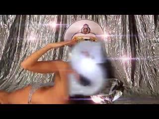 Эротическое шоу девушек видео ночные клубы бронницы