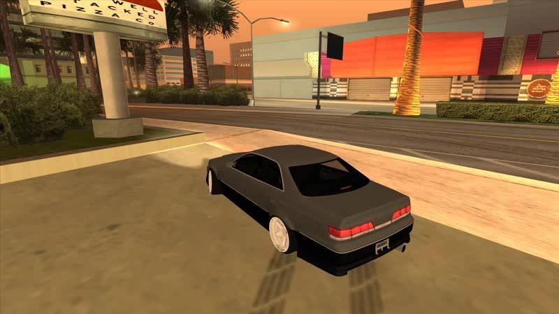Grand Theft Auto San Andreas Multiplayer [0.3e] 2020.02.15 - 14.27.39.02