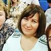 Svetlana Kargashinskaya