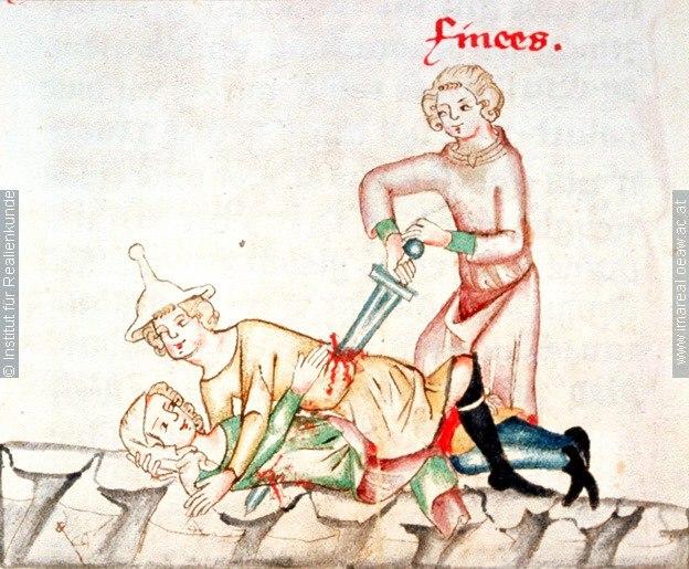 TUTORIAL Calzas Medievales - Página 2 R9qyUgtIKmc