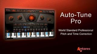How to get ✨Auto-Tune Pro 9 and AutoKey Free (WINDOWS/MAC OS) FREE 2021