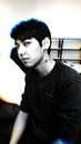 Личный фотоальбом Sunat Hasanov