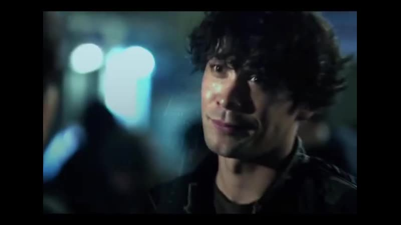 Bellamy blake jason dont kill him he's too precious