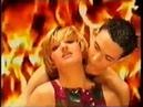 Mija Martina - Ne brini / Could It Be (Eurovision Song Contest 2003, BOSNIA HERZEGOVINA) video