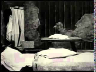The Patchwork Girl of Oz (1914) - The 1st Oz Feature Film - L. Frank Baum   J. Farrell MacDonald