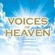Riccardo Muti - Quattro Pezzi Sacri: Ave Maria