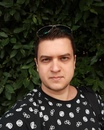 Личный фотоальбом Дениса Довбни
