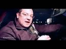 Тест Драйв от Давидыча Nissan GT R СВОБОДУЭРИКУ
