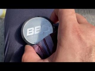 Пришли наклейки bbs на колпачки (Часть 5)