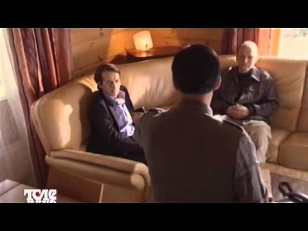 Время Синдбада 4 сезон 2013 Боевик 12 серия из 24