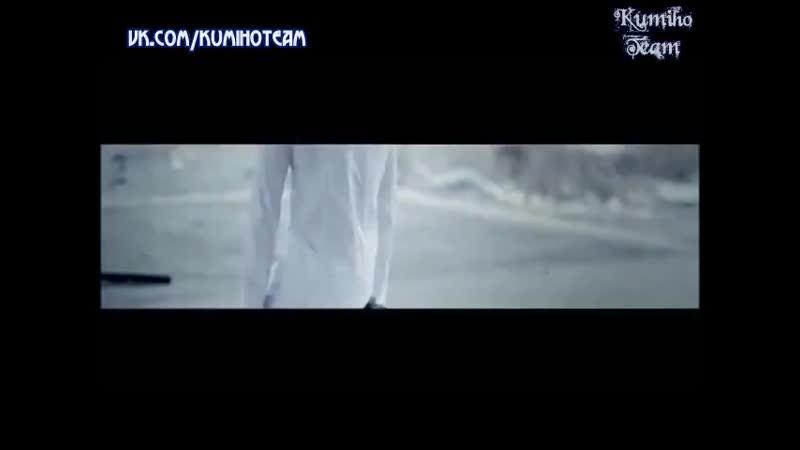 Vidmo org Kim Jonghyun SHINee