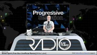 Solarstone pres. Pure Trance Radio Episode 290