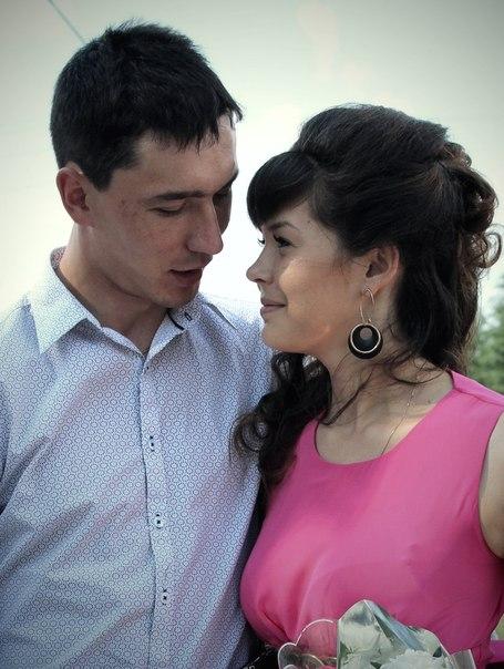 Ильдар Валиев, 32 года, Уфа, Россия