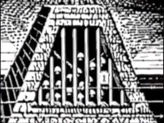 Polizei Staat 3   Die totale Versklavung Amerikas   Alex Jones   Deutsch