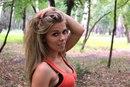 Личный фотоальбом Яны Васькиной
