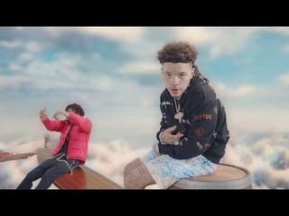 Internet Money – JETSKI ft. Lil Mosey & Lil Tecca (Official Video)