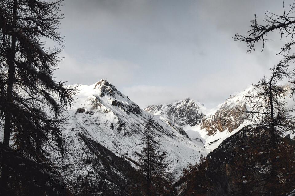 Роскошные пейзажи Норвегии - Страница 36 E_vOQxTxQS0