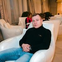 ДмитрийАлександров