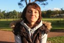 Личный фотоальбом Марии Брегадзе