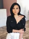 Личный фотоальбом Татьяны Акимцевой