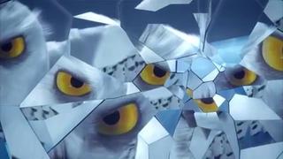 СИЛЬНЫЙ мультик со смыслом! Туурнгайт - короткометражный мультфильм для детей и взрослых