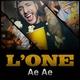 L'One - Ае Ае