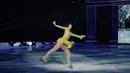 All That Skate 2014 Kim Yuna 'Send in the Clowns'