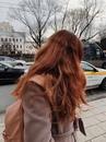 Личный фотоальбом Кристины Кузиной