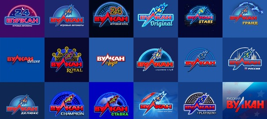казино вконтакте онлайн
