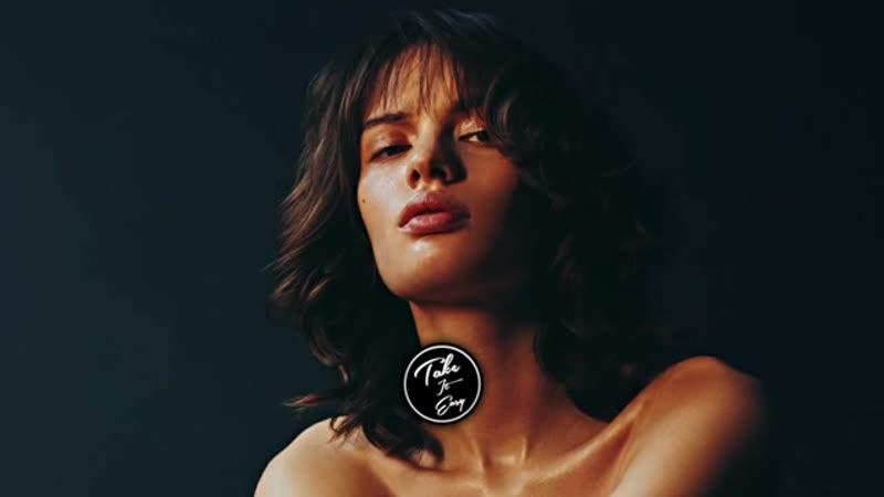 Ömer Balık Halsey Hotel Vegas Original Mix 360P