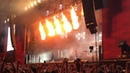 Rammstein - Du hast (19.06.2016 MAXIDROM Otkritie Arena Stadium Moscow, Russia) HD
