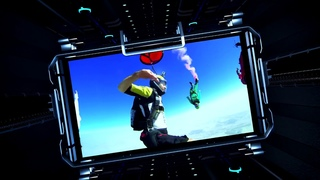 + 1 исполненная мечта в мою копилку жизни - прыжок с парашютом
