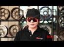 Siamspeed Mazda RX7 - RX8 by MaxTV