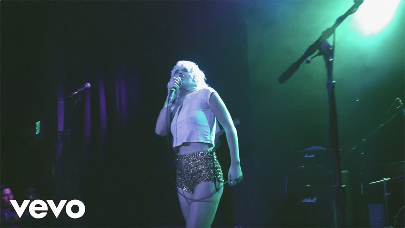 Amyl And The Sniffers - Im Not A Loser