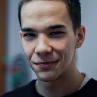Danil Osipov