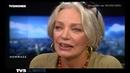 Marie LAFORET : La mort je l'attends on va bien s'amuser