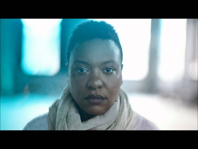 Miguel Miggs Close Your Eyes feat Meshell Ndego Ochello