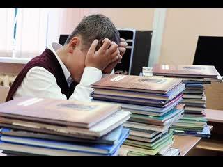#ЕГЭ2020 физика задания ответы решения Обучающая система Уроки онлайн репетиторство Моя школа ЗФТШ МФТИ Олимпиада Физтех ДВИ МГУ