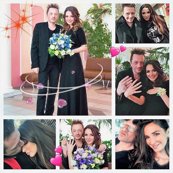 Бактыгул бадыева свадьба фото сих