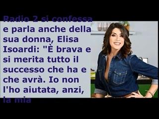 """Elisa Isoardi, la COMMOVENTE confessione di Matteo Salvini: """"Sì, dovete perdonarmi. Ma..."""""""