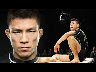 TOP 10 SHINYA AOKI SUBMISSIONS 青木 真也