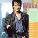 George Kranz - Communication