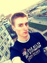 Личный фотоальбом Андрея Барона