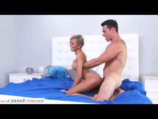 Janice Griffith - Neighbor Affair 39 (Соседский Роман 41) - Секс/Порно/Фуллы/Знакомства