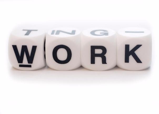 85 сайтов для фриланса удаленная работа на дому юристом вакансии в новосибирске