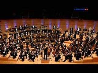 Gustavo Dudamel - Gershwin: Cuban Overture, An American in Paris